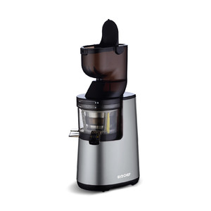 Wyciskarka Soku BioChef Atlas Whole Slow Juicer + Gratis
